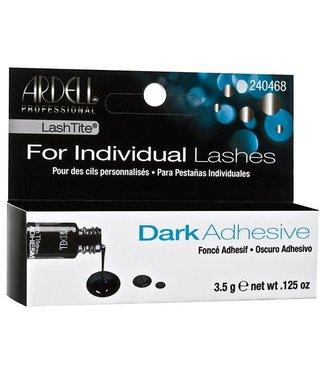 Ardell Ardell - Lash Tite Individual Lash Adhesive - Dark