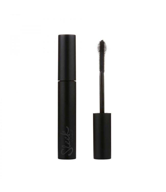 Sleek MakeUP Sleek MakeUP - Full Fat Lash Long Lasting Mascara