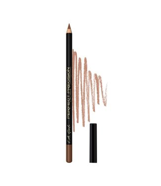 LA Girl LA Girl - Perfect Precision Lipliner Bare