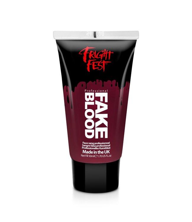 PaintGlow PaintGlow - Pro Fake Blood