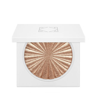 OFRA Cosmetics OFRA Cosmetics - Nikkietutorials Highlighter Glow Goals