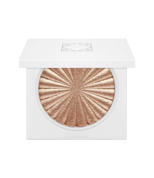 OFRA Cosmetics OFRA Cosmetics - Nikkietutorials Highlighter Glow Goals