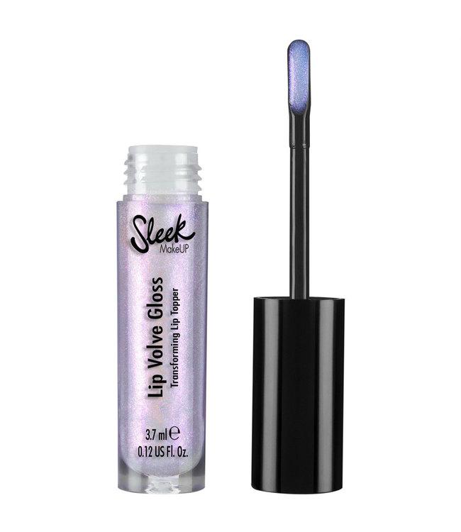 Sleek MakeUP Sleek MakeUP - Lip Volve Gloss Transforming Lip Topper Shimmy Shimmy Ya