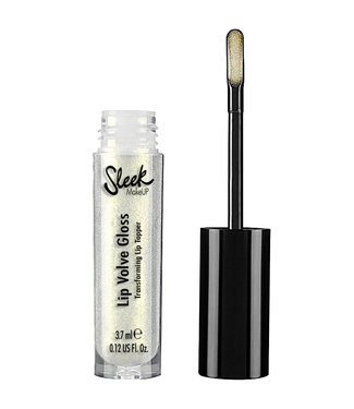 Sleek MakeUP Sleek MakeUP - Lip Volve Gloss Transforming Lip Topper 90's Baby