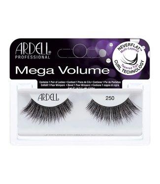 Ardell Ardell - Mega Volume Lashes 250