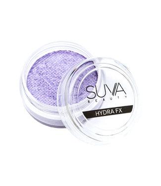 SUVA Beauty SUVA Beauty - Hydra FX Lustre Lilac