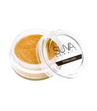 SUVA Beauty SUVA Beauty - Hydra Liner Gold Digger