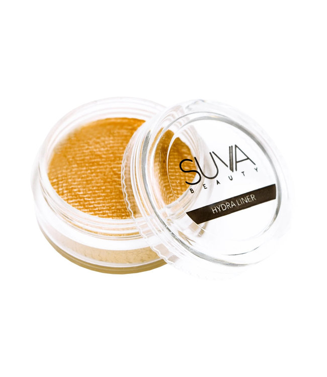SUVA Beauty SUVA Beauty - Hydra Liner Gold Digger