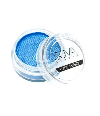 SUVA Beauty SUVA Beauty - Hydra Liner Blue Steel