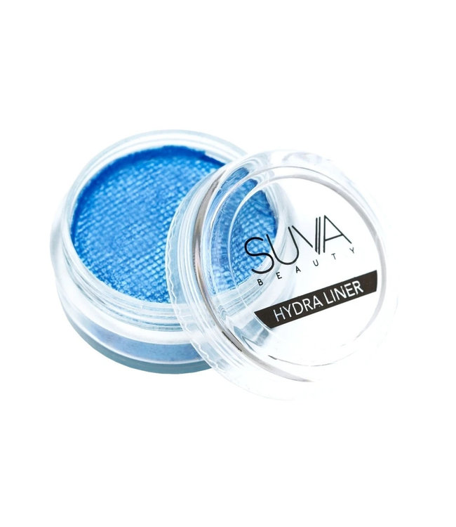 SUVA Beauty SUVA Beauty - Hydra Liner Blue Steel