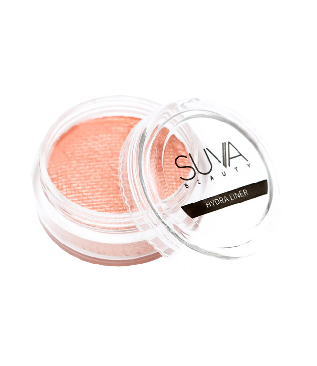 SUVA Beauty SUVA Beauty - Hydra Liner Rose Gold