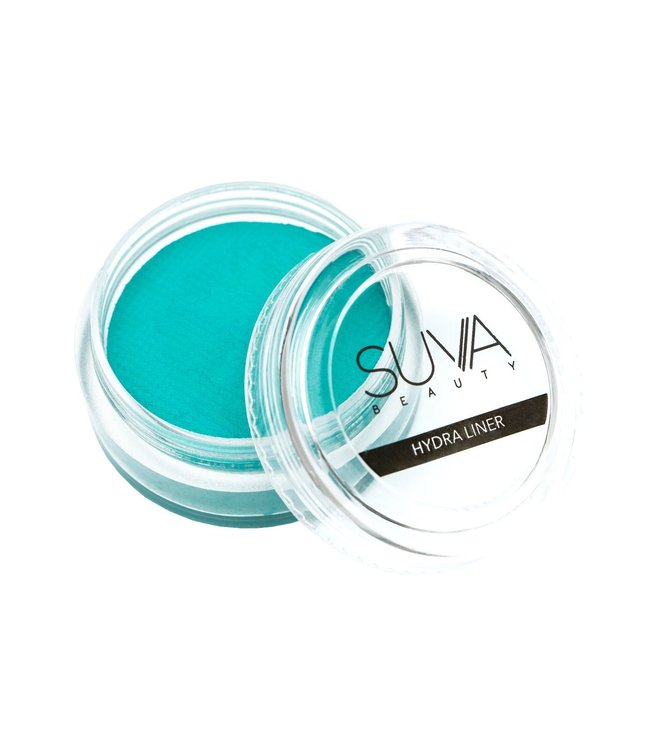 SUVA Beauty SUVA Beauty - Hydra Liner Freezie