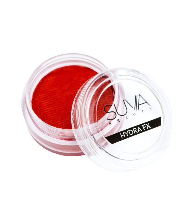 SUVA Beauty SUVA Beauty - Hydra FX  Cherry Bomb