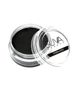 SUVA Beauty SUVA Beauty - Hydra Liner  Grease
