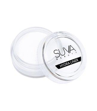 SUVA Beauty SUVA Beauty - Hydra Liner Space Panda