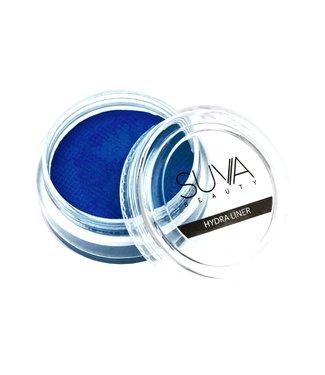 SUVA Beauty SUVA Beauty - Hydra FX Tracksuit