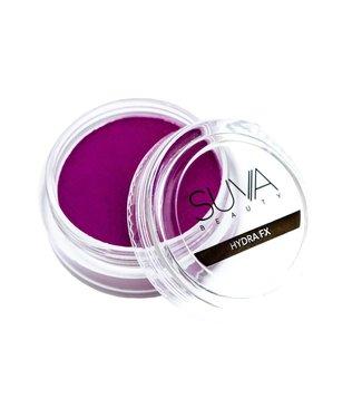SUVA Beauty SUVA Beauty - Hydra FX Grape Soda
