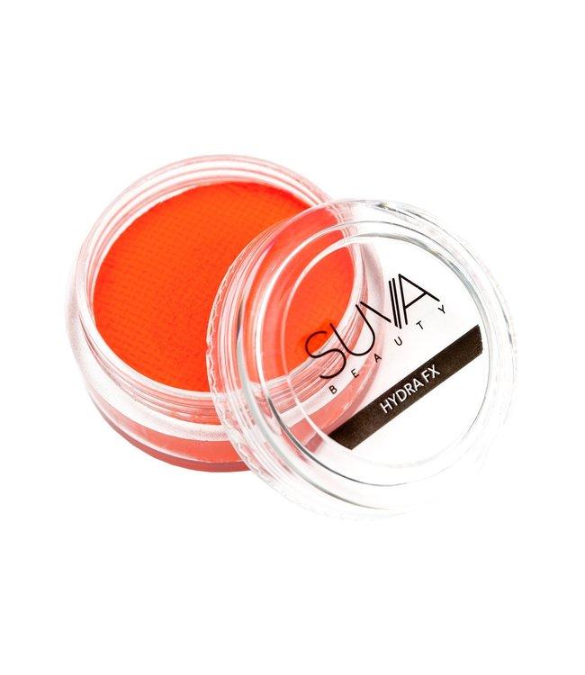 SUVA Beauty SUVA Beauty - Hydra FX Acid Trip
