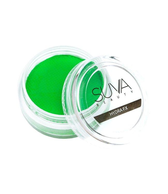SUVA Beauty SUVA Beauty - Hydra FX Fanny Pack