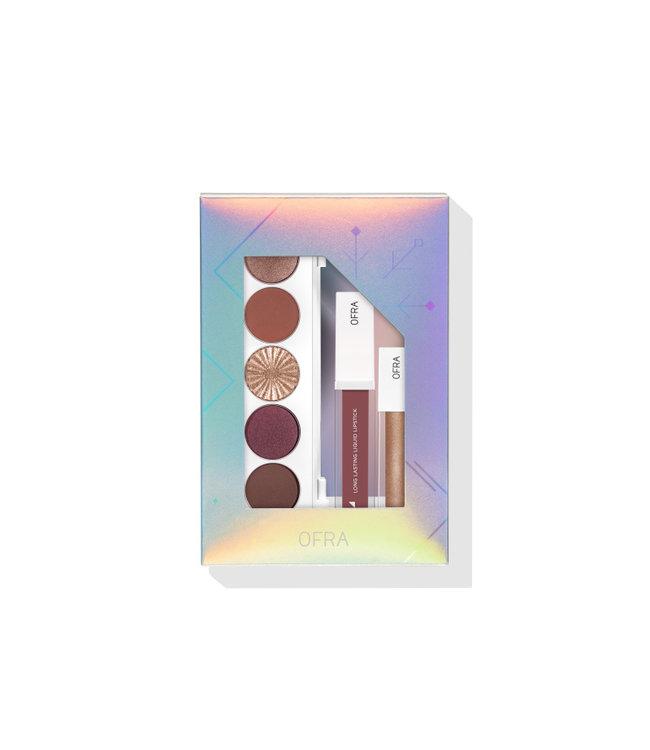 OFRA Cosmetics OFRA Cosmetics - Symphony Holiday Set