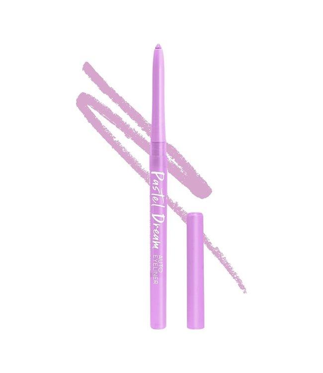 LA Girl LA Girl - Pastel Dream Auto Eyeliner Lavender