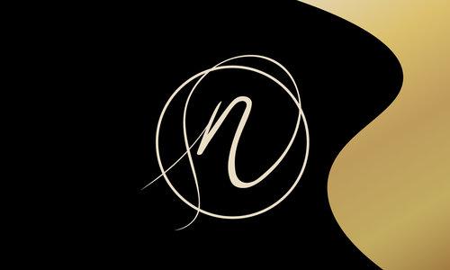 Noirique's Favourites