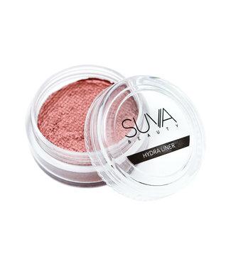 SUVA Beauty SUVA Beauty - Hydra Liner Bakwas