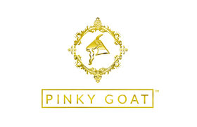 Pinky Goat