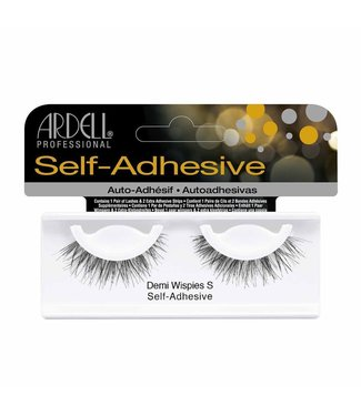 Ardell Ardell - Self Adhesive Lashes Demi Wispies