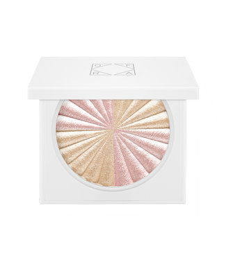 OFRA Cosmetics OFRA Cosmetics - By Samantha March Highlighter Start Inspired