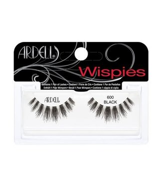 Ardell Ardell - Wispies Clusters 600 Lashes