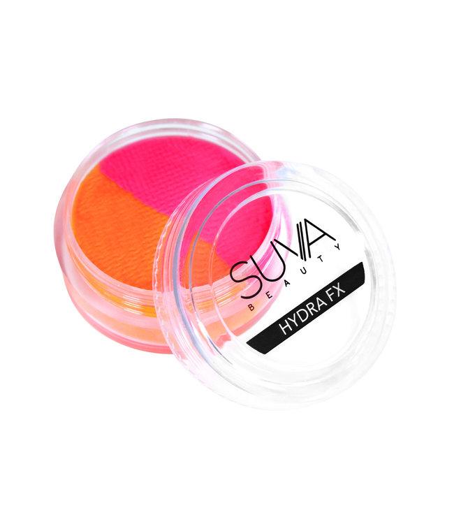 SUVA Beauty SUVA Beauty - Hydra FX Doodle Dee