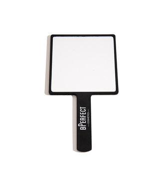 BPerfect Cosmetics BPerfect Cosmetics - Reflect & Perfect Mirror