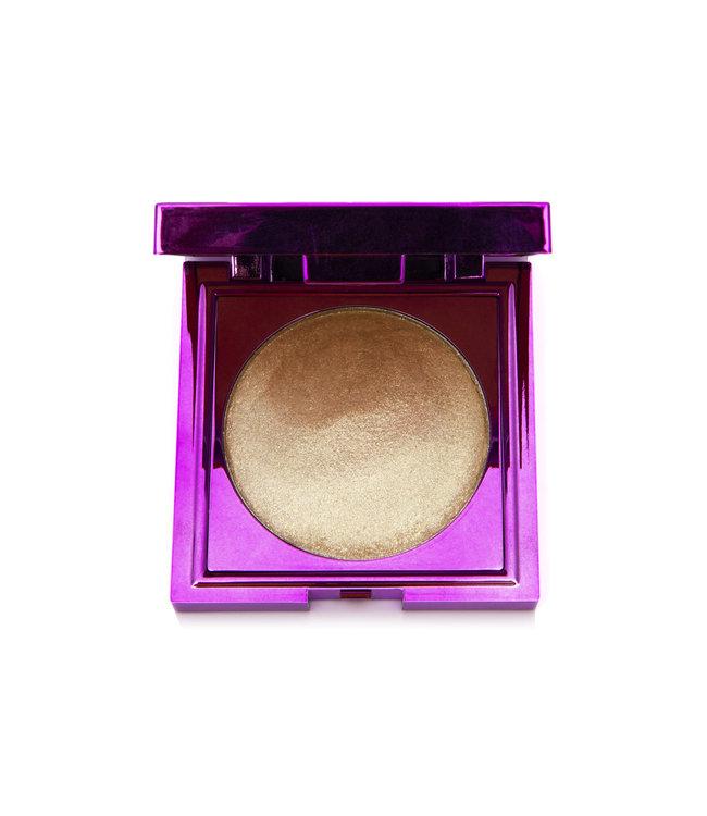 BPerfect Cosmetics BPerfect Cosmetics - Stacey Marie Get Wet Cream Highlighter Soft Silk