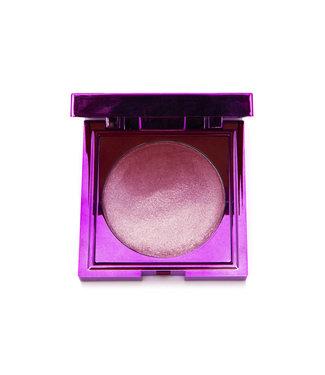 BPerfect Cosmetics BPerfect Cosmetics - Stacey Marie Get Wet Cream Highlighter Holo'Glaze