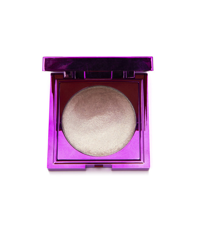 BPerfect Cosmetics BPerfect Cosmetics - Stacey Marie Get Wet Cream Highlighter Dew You