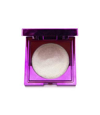 BPerfect Cosmetics BPerfect Cosmetics - Stacey Marie Get Wet Cream Highlighter Skin Sheen