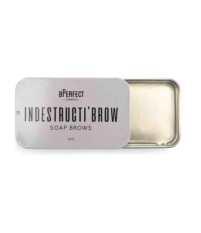 BPerfect Cosmetics BPerfect Cosmetics - Indestructi'Brow Soap Brows