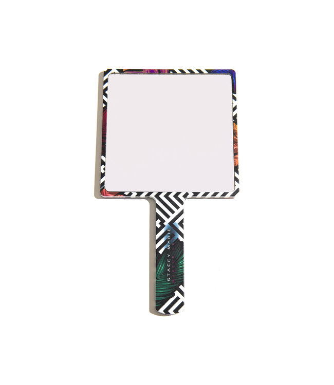 BPerfect Cosmetics BPerfect Cosmetics -  Stacey Marie Carnival III Reflect & Perfect Mirror