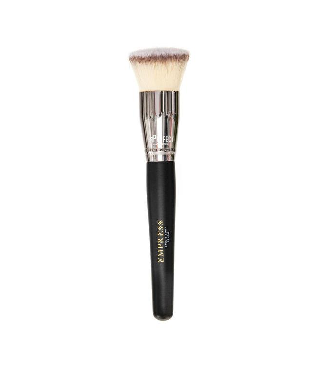 BPerfect Cosmetics BPerfect Cosmetics - Empress Base & Body Brush