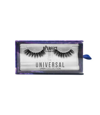BPerfect Cosmetics BPerfect Cosmetics - Universal Lash Collection Signs