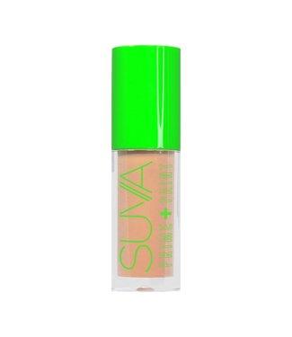 SUVA Beauty SUVA Beauty - Prime + Paint Tweed