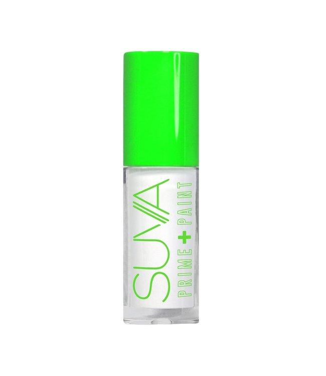 SUVA Beauty SUVA Beauty - Prime + Paint White