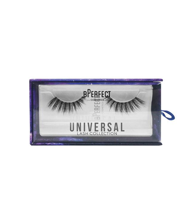 BPerfect Cosmetics BPerfect Cosmetics - Universal Lash Collection Vibes