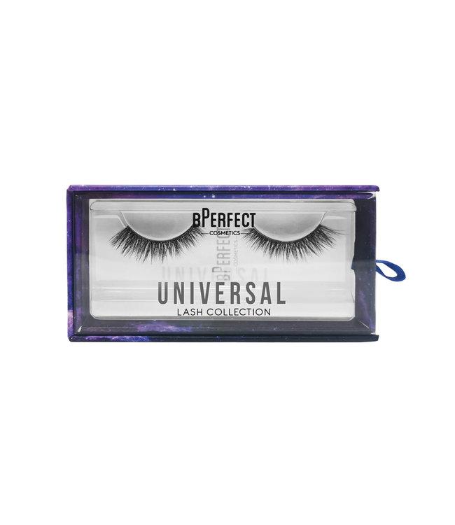 BPerfect Cosmetics BPerfect Cosmetics - Universal Lash Collection Inspire