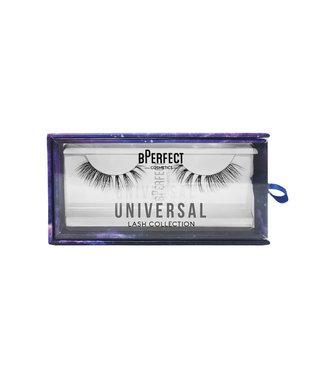 BPerfect Cosmetics BPerfect Cosmetics - Universal Lash Collection Achieve