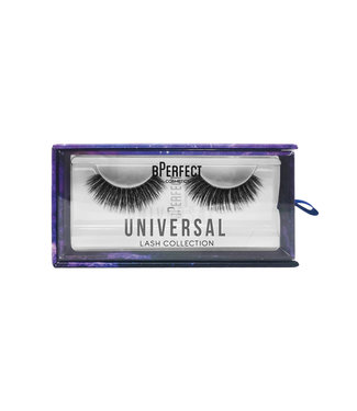 BPerfect Cosmetics BPerfect Cosmetics - Universal Lash Collection Power