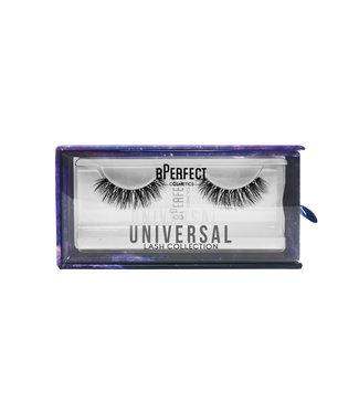 BPerfect Cosmetics BPerfect Cosmetics - Universal Lash Collection Focus