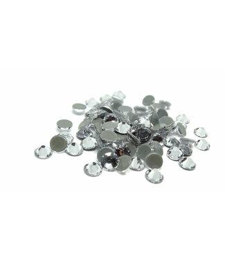 KV Premium Hotfix Crystal