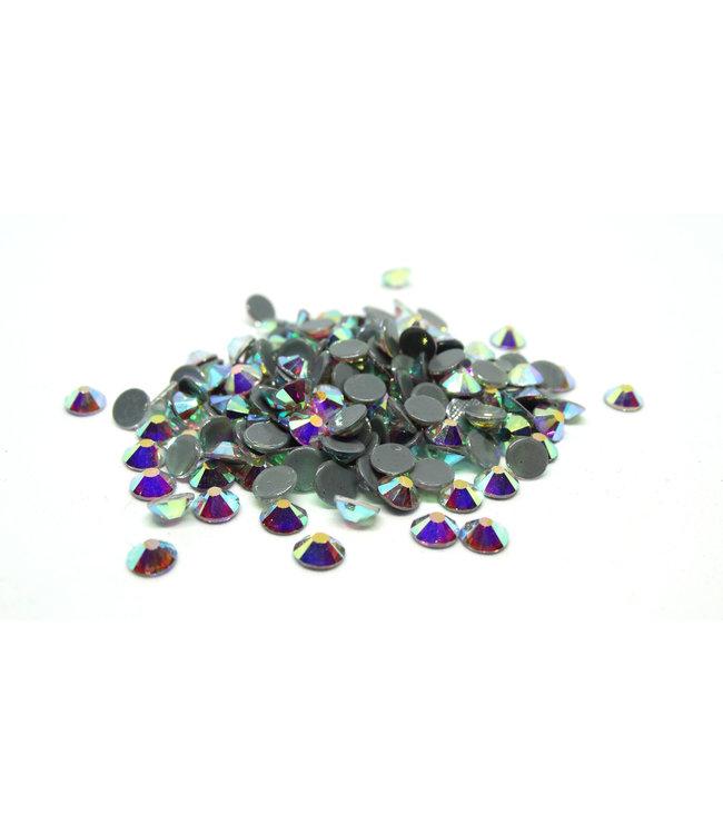 KV Premium Hotfix Crystal AB